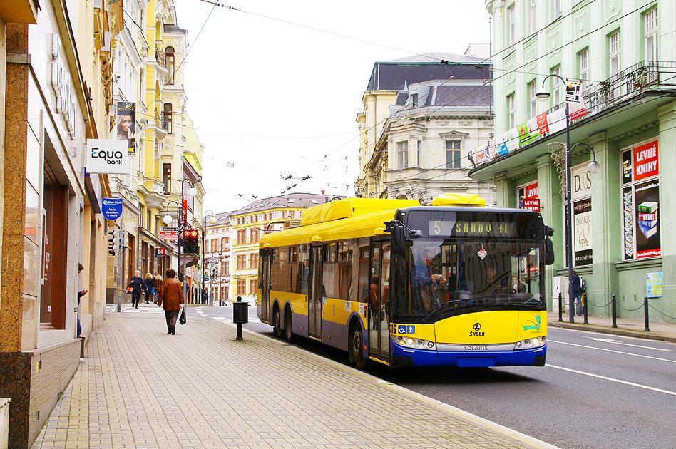 http://larsbrueggemann.de/fotos-busse7-630px/529ewd-foto-obus-teplice-elektrobus.jpg