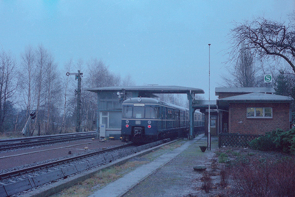 http://larsbrueggemann.de/fotos-eb-14-630px/529ewd-470-121-suelldorf.jpg
