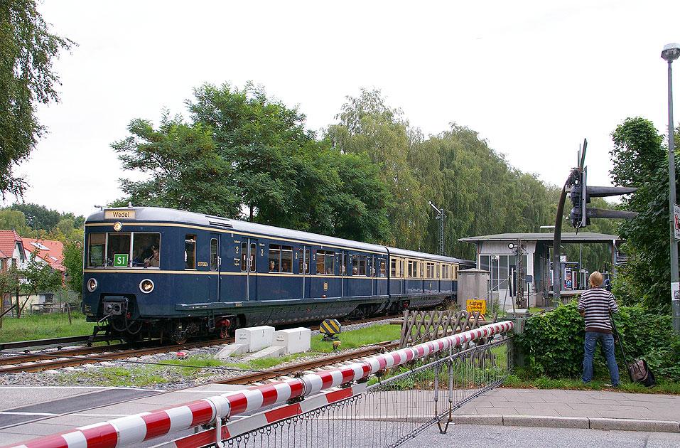 http://larsbrueggemann.de/fotos-eb-15-630px/529ewd-bahnhof-suelldorf-et-171.jpg