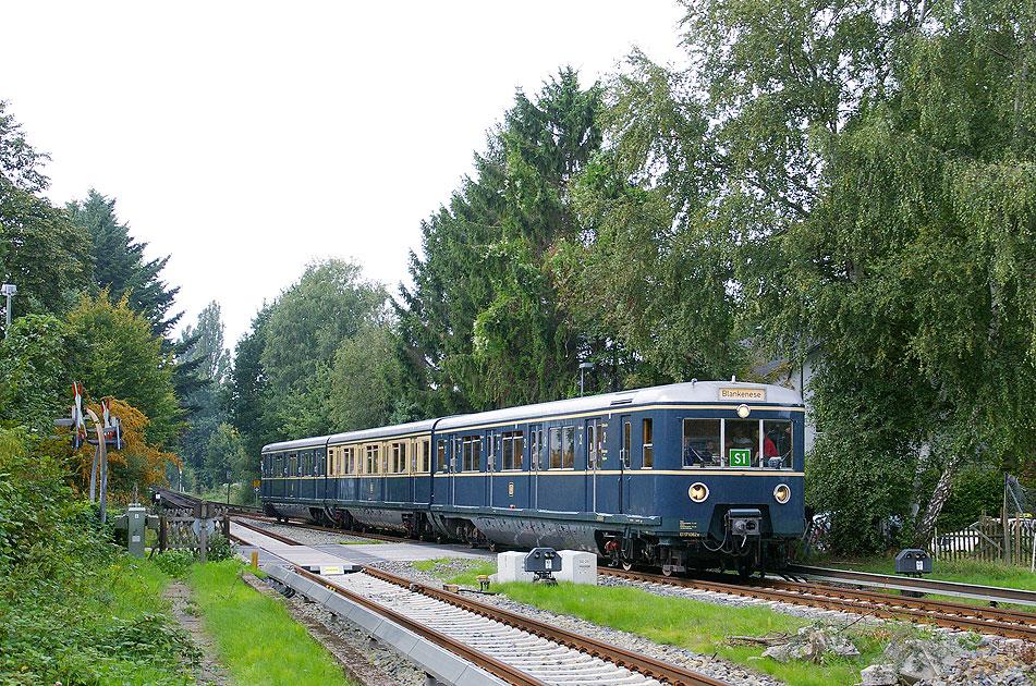 http://larsbrueggemann.de/fotos-eb-15-630px/529ewd-museumszug-suelldorf.jpg